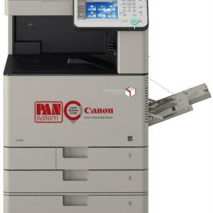 canon-ir-adv-c3320i-cst-front