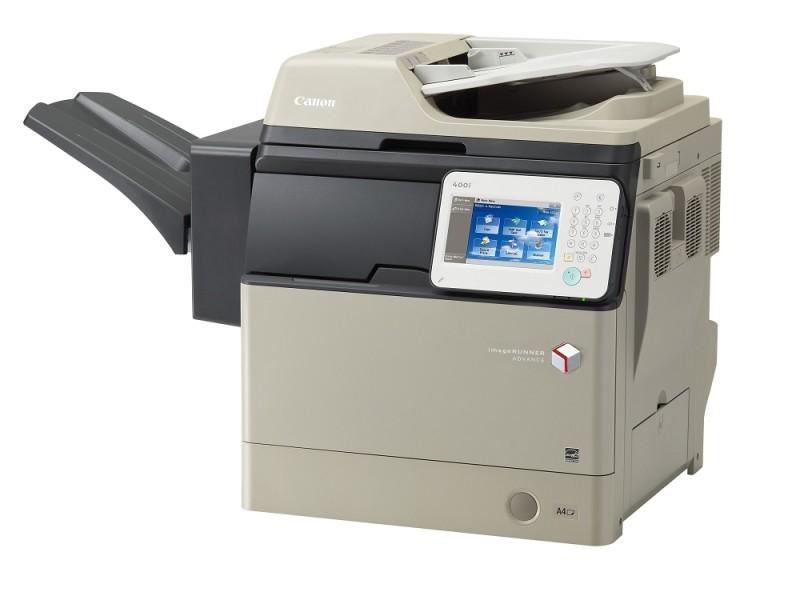 ImageRunner-Advance-400i-500i-nouvelles-multifonctions-Canon-F