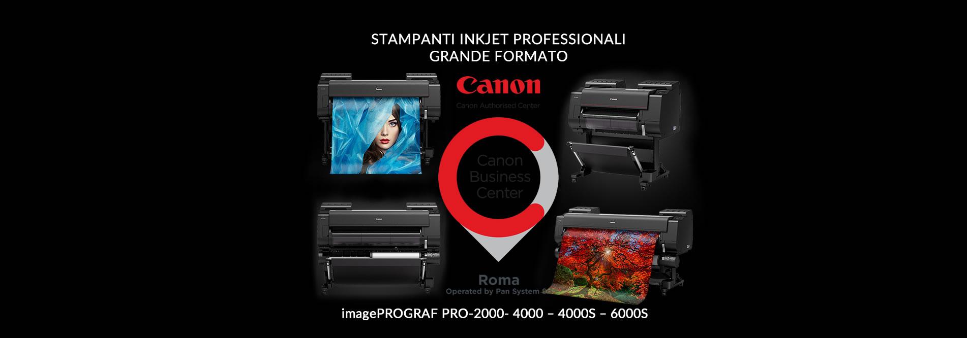 imagePROGRAF PRO-2000